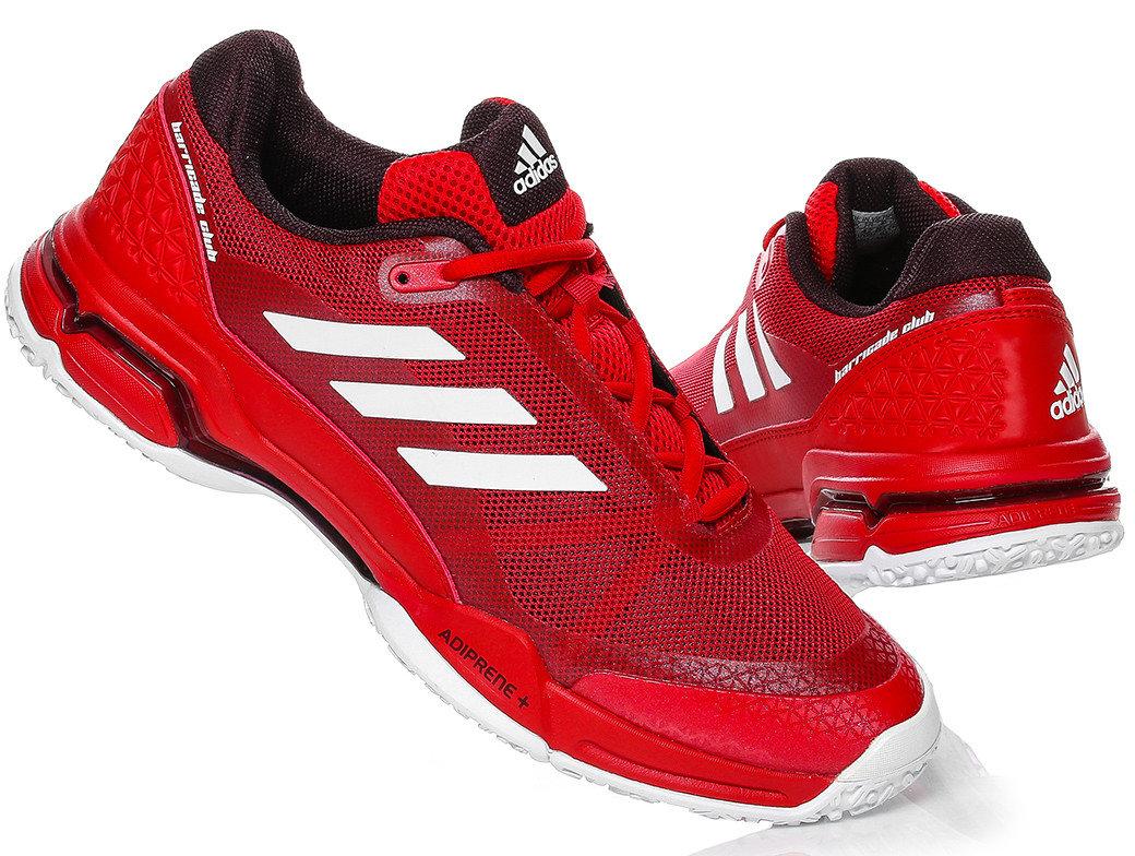 Кроссовки Adidas Adiprene зимние. Кроссовки adidas adiprene зимние игры  Купить со скидкой -50% ab91a7aa4f5
