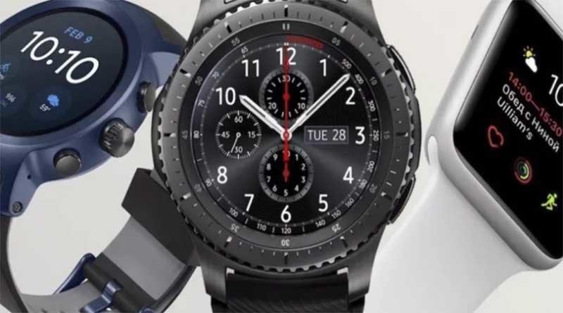 Возможность отправить тревожное сообщение bakeey i7 smartwatch это полноценные смарт-часы с богатым функционалом.