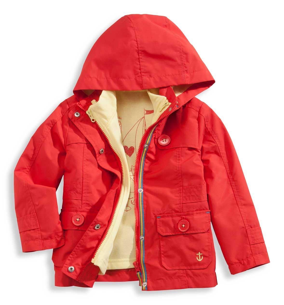 медведя картинки одежды курток новые смешные стикеры