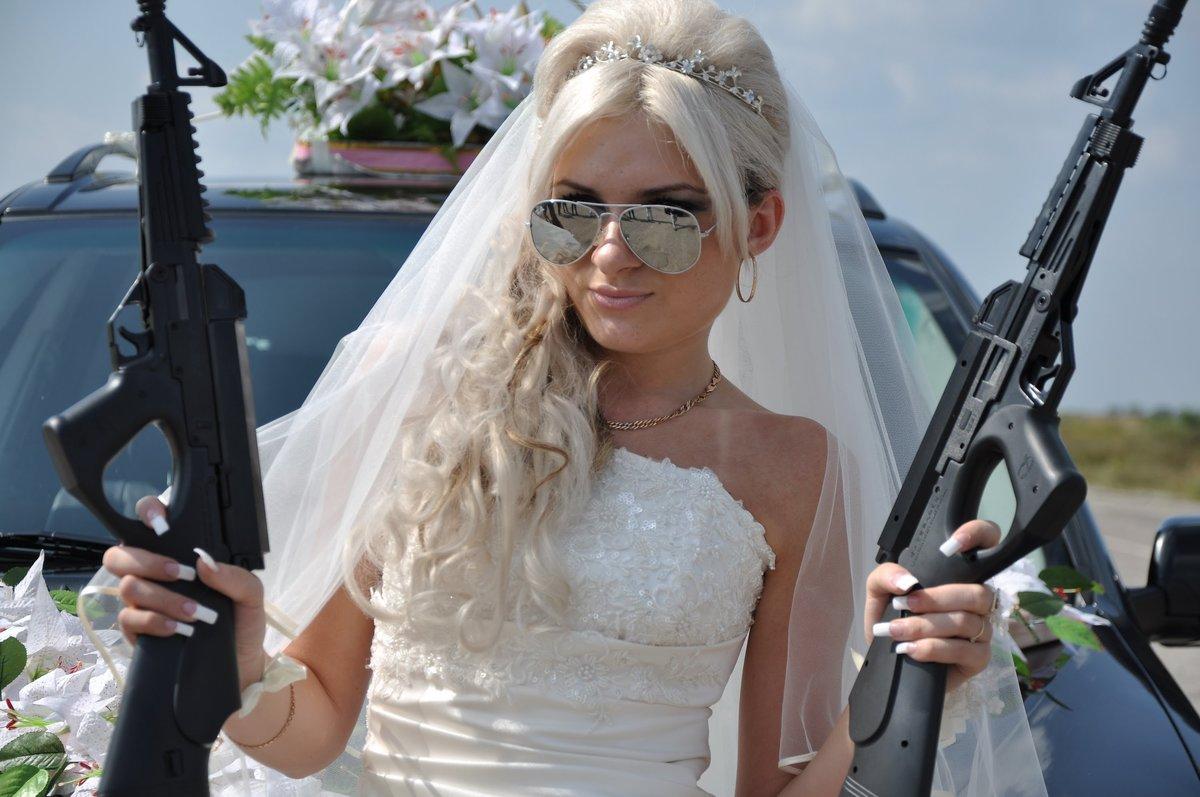 Приколы картинки невесты