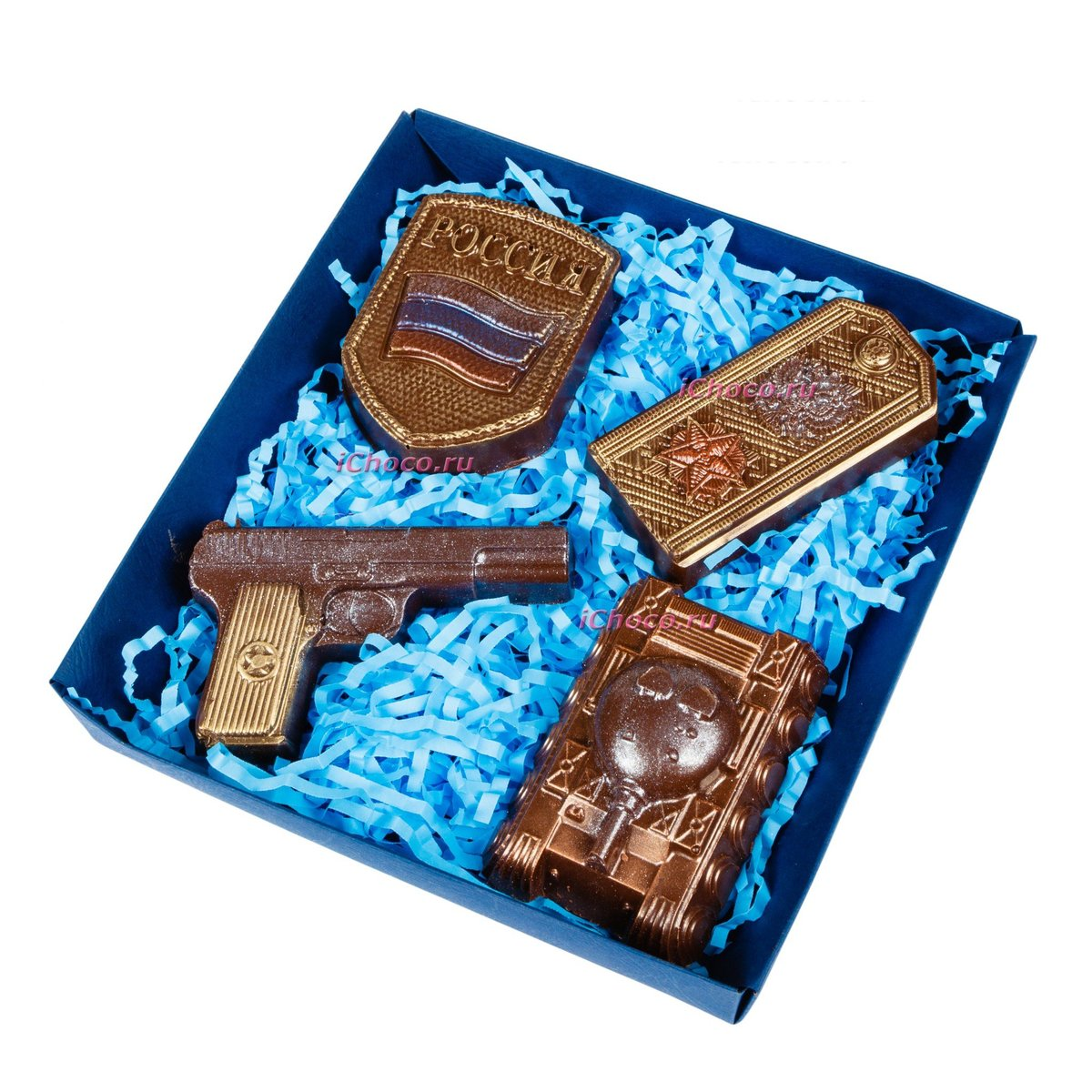 шоколадки с фото на заказ щелково эти фоточки
