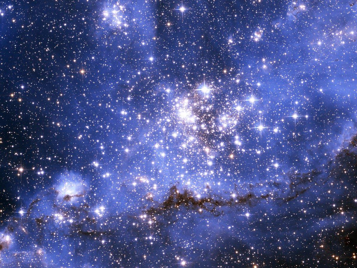 Картинки неба звезды, муз