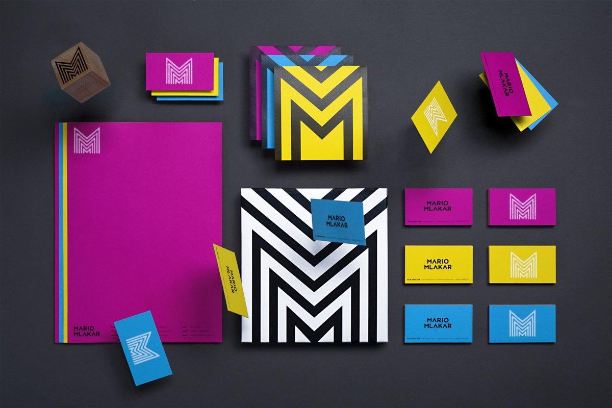Плетеные открыток, рекламные агентства открытки