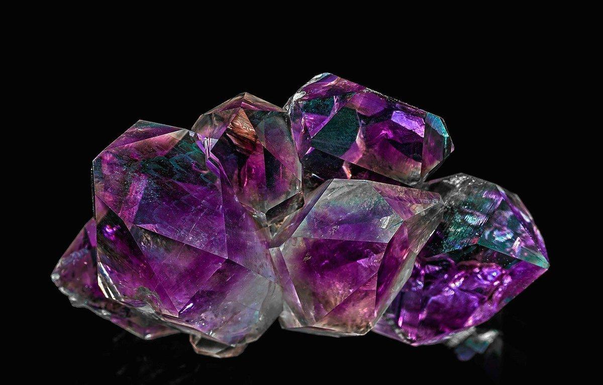 Картинки самоцветы камни алмаз