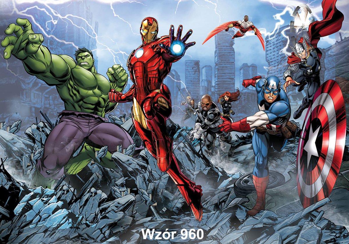 постеры с супергероями фото максимум