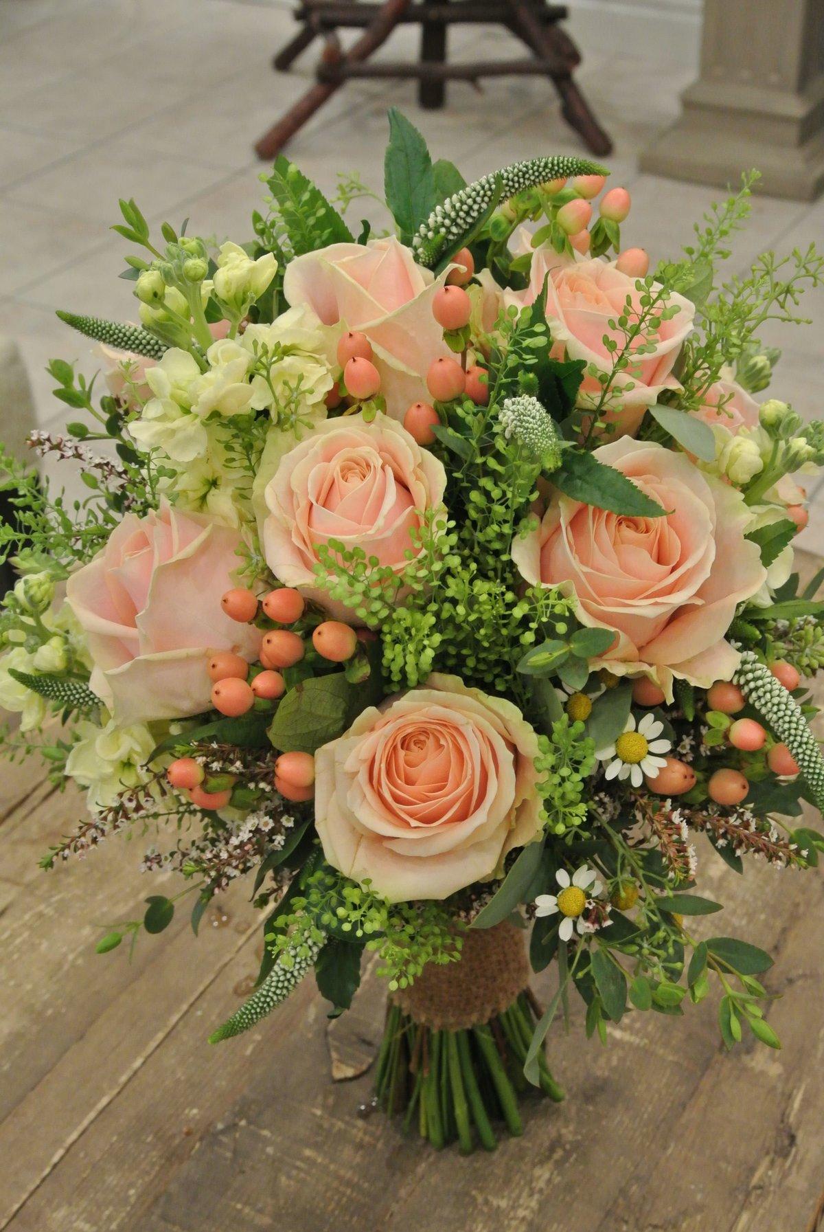 Цветы для свадебные букеты описание, флористической