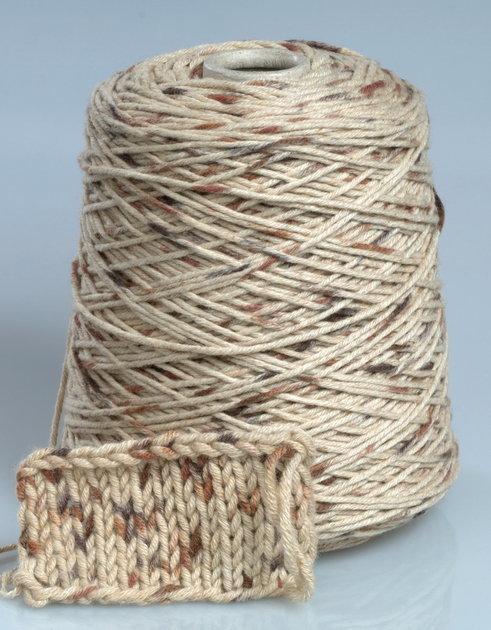 Из коллекции «Пряжа для вязания-кашемир»