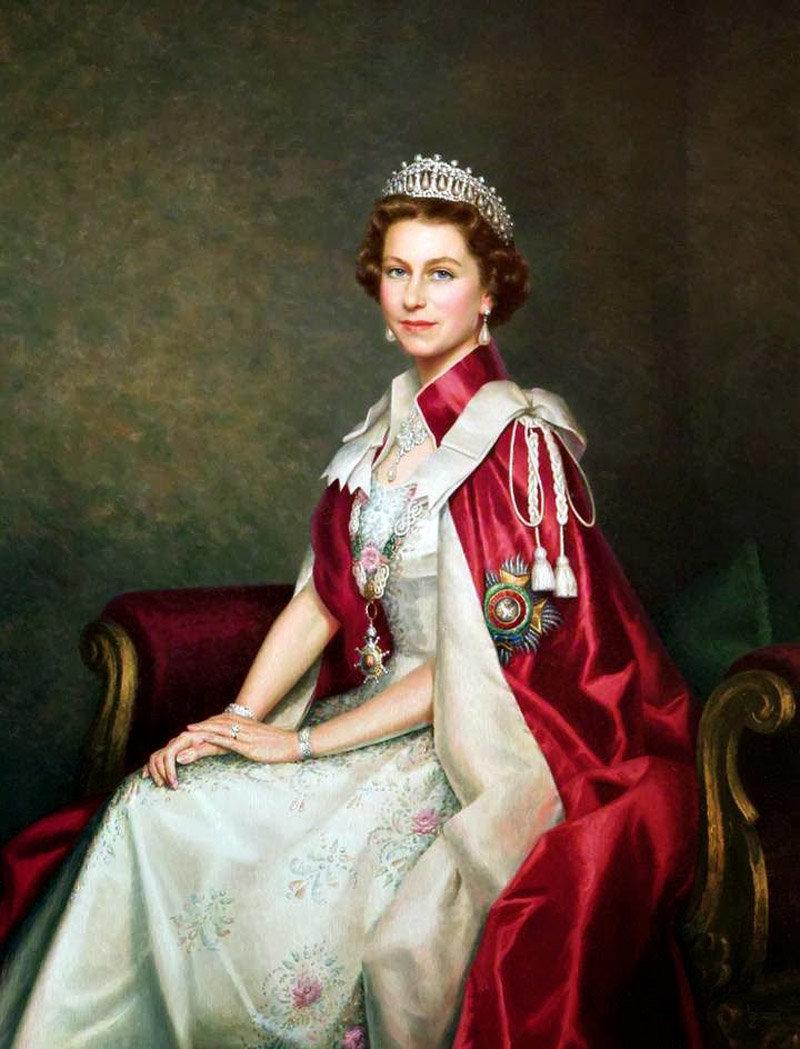 эстима был фото портреты цариц в дорогих корсетах являются панацеей