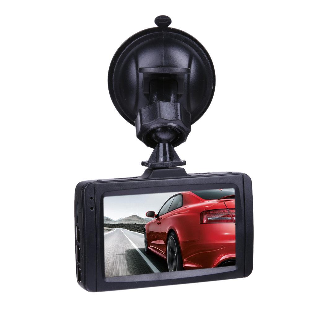 видеорегистратор prology ireg ireg-7330 hd