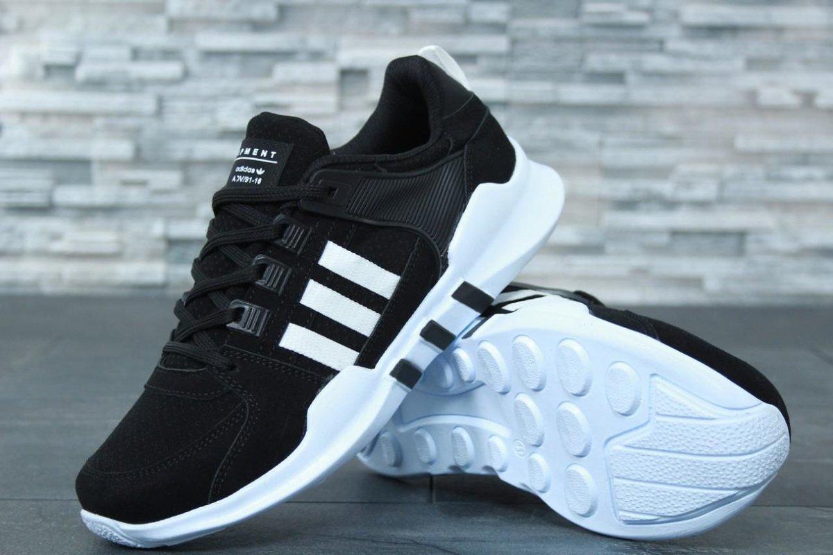 Кроссовки Adidas Equipment. Купить Мужские кроссовки - по доступной цене  Подробности... 🔔 95fdc626b62