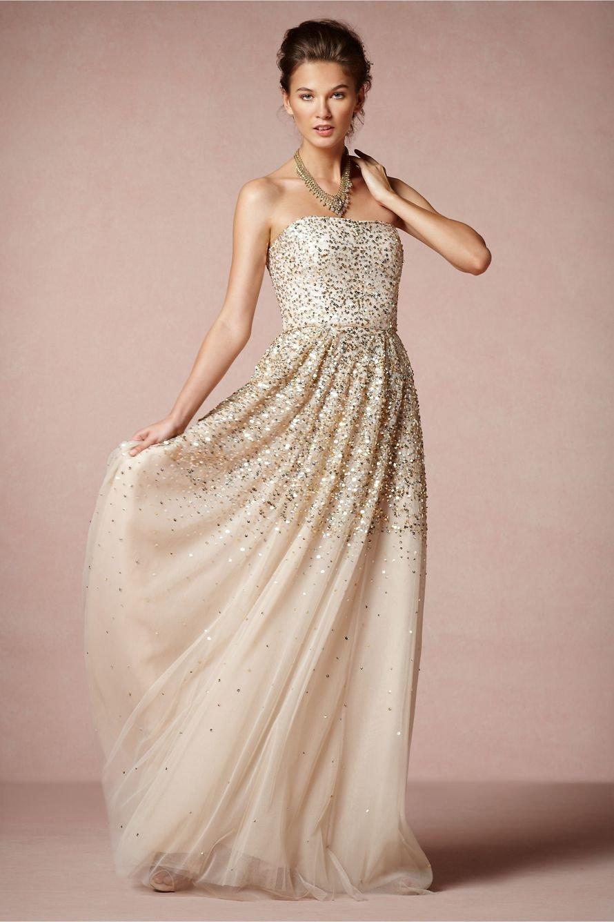 улыбка фото вечернего платья на свадьбу упомянул, что из-за