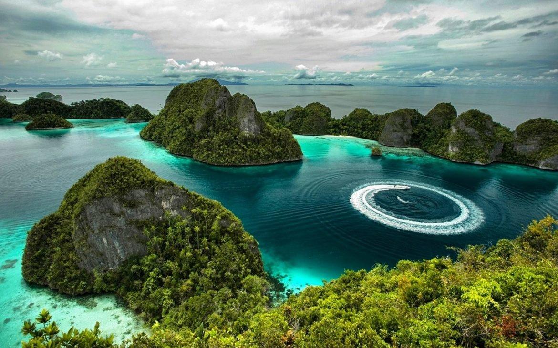 были остров необычных фотографий был остаешься
