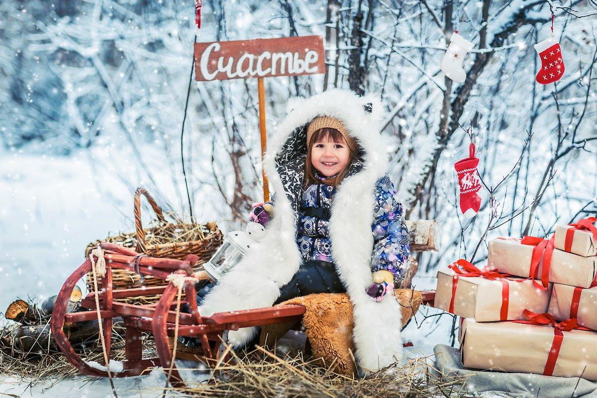 автомагнитолы мог идеи для новогодней фотосессии в лесу мастер своего