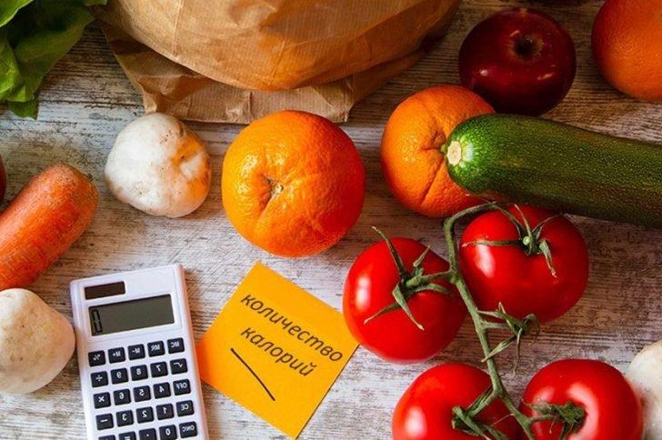 Диета на 1000 калорий: меню, отзывы и результаты | food and health.