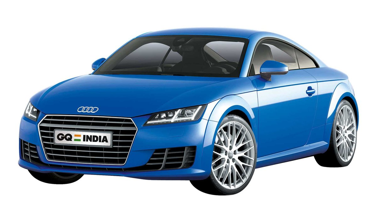 How To Pronounce Audi >> How To Pronounce Names Of Luxury Car Brands Gq India Card From