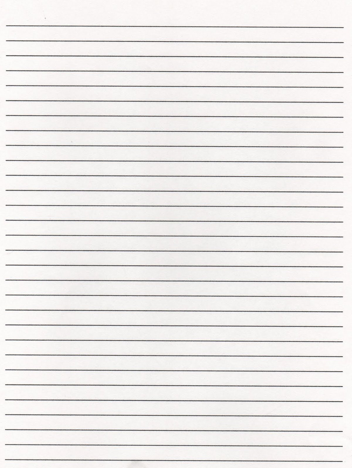writting paper Printable writing paper for kids from all kids network these versions of lined paper include small and normal sized lines as well as layouts with spots for kids to draw pictures.