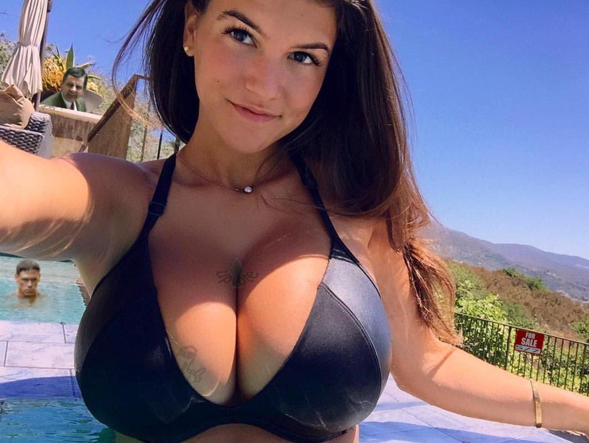 Hot big boob babes, bridget from playboy mansion nude vagina