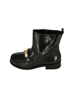 e6c1eebeb030 Ботинки Hermes женские в Кизляре. Омск купить женские ботинки Подробности...  📌 http