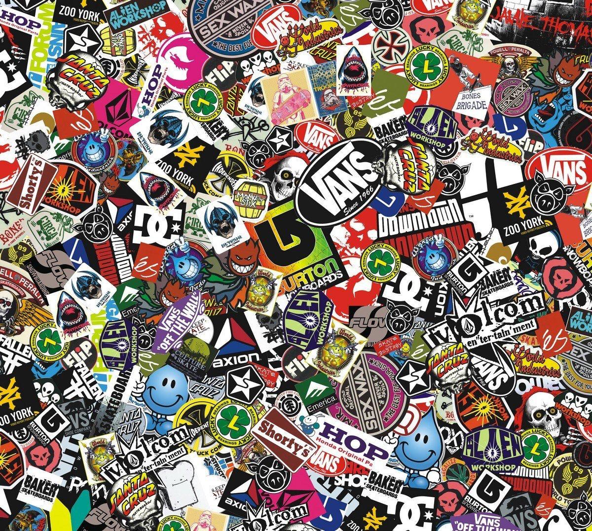 Картинки логотипы сталкер сетевика