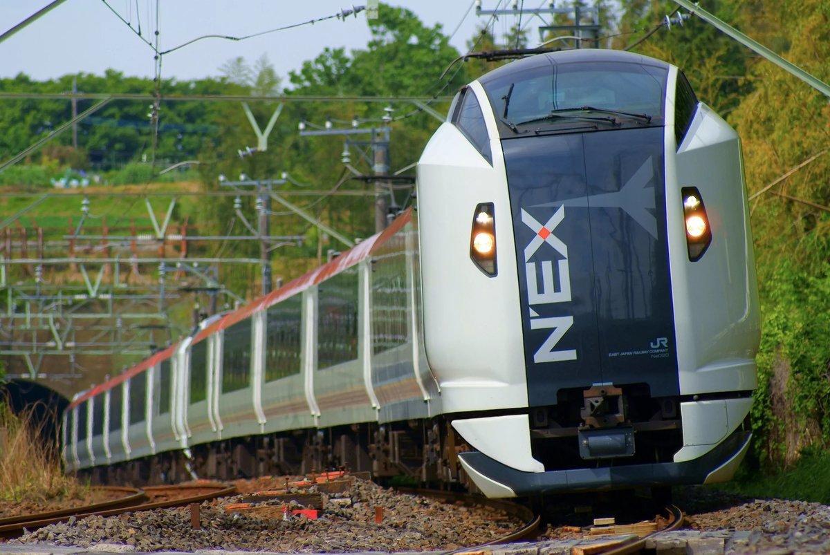 Самые крутые поезда мира фото случаю приезда