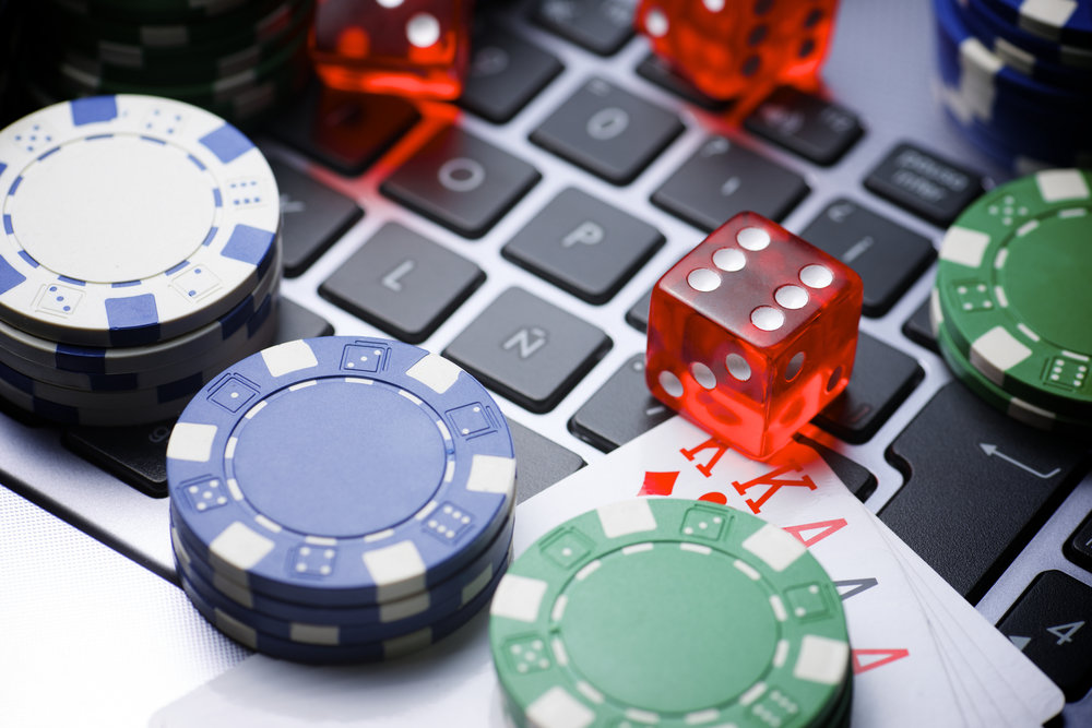 Free online casino computer games