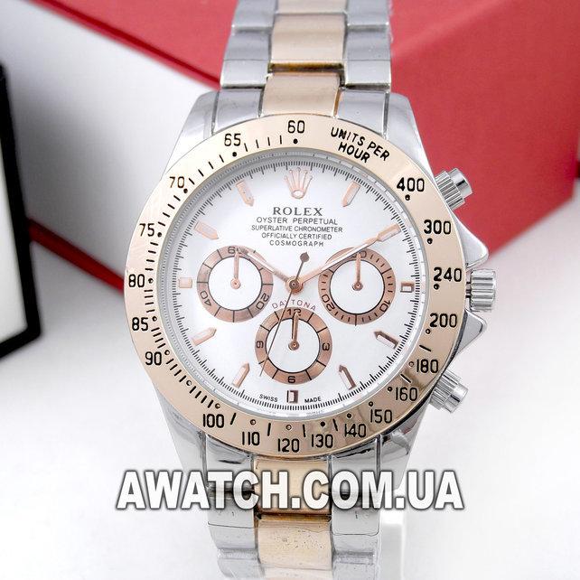8294d141c45e Часы Rolex Daytona в Кулебаке. Часы rolex daytona цена копии Сайт  производителя.
