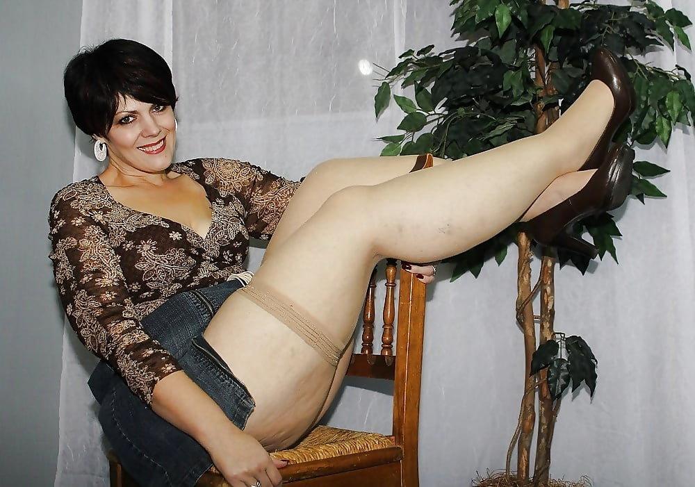 Секс дамы знакомства