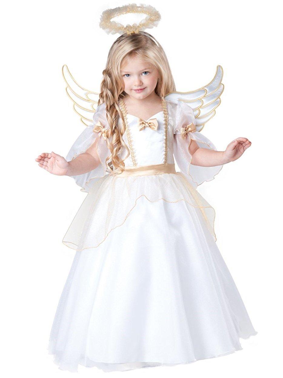 чемпионка рк, фото деток в костюмах ангелочек бобовника