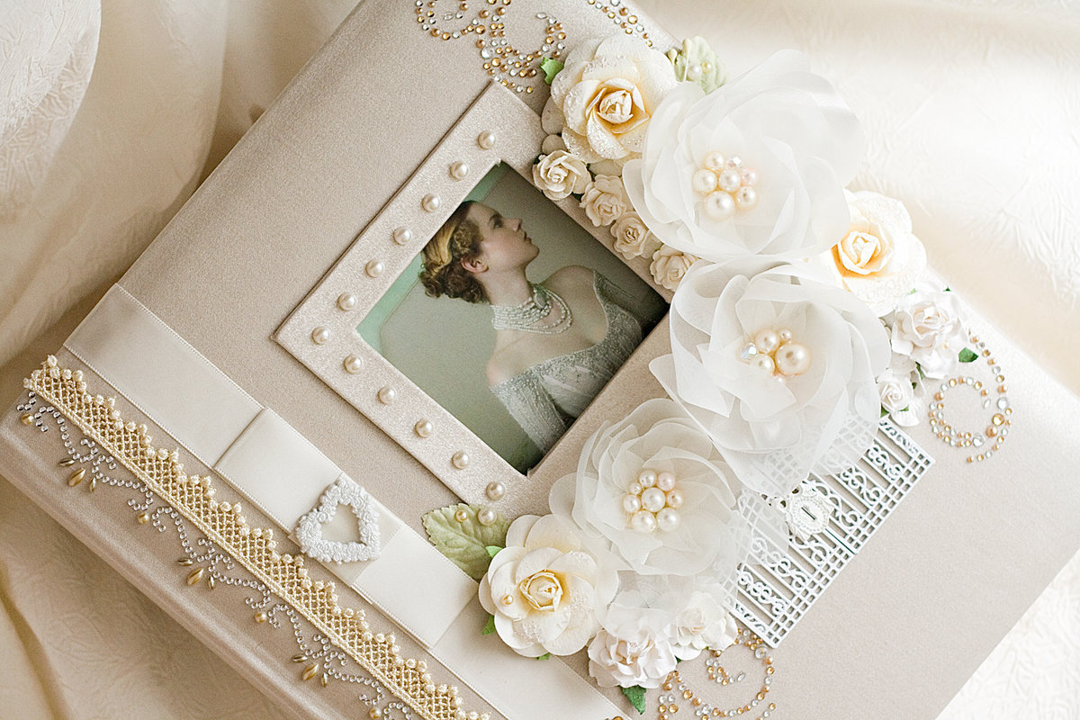 Картинки для свадебного альбома своими руками фото 737