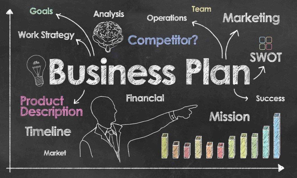 Картинки бизнес план, картинки надписью