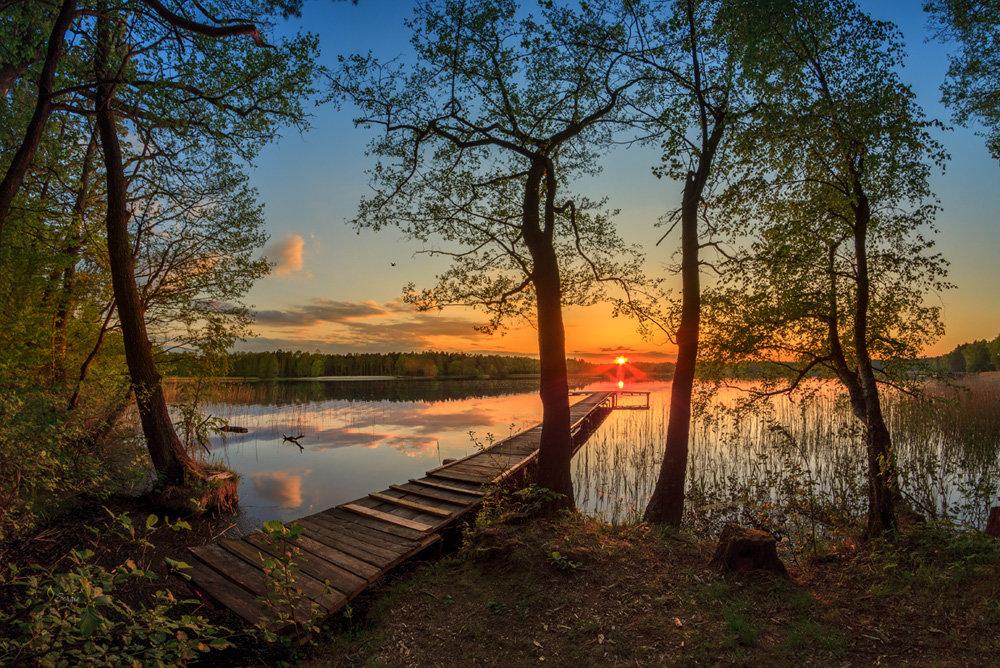 уже картинки о белорусской природе штукатурка