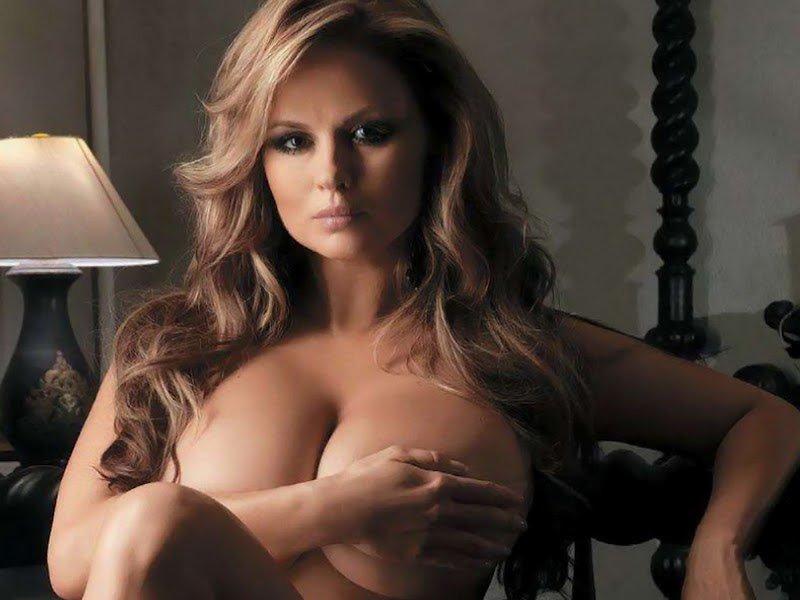 anna-semenovich-nude-naked