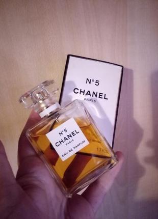 Набор парфюма Chanel из 5 ароматов. Набор парфюма chanel из 5 ароматов  йоджи ямамото Официальный 2d81b4f399b