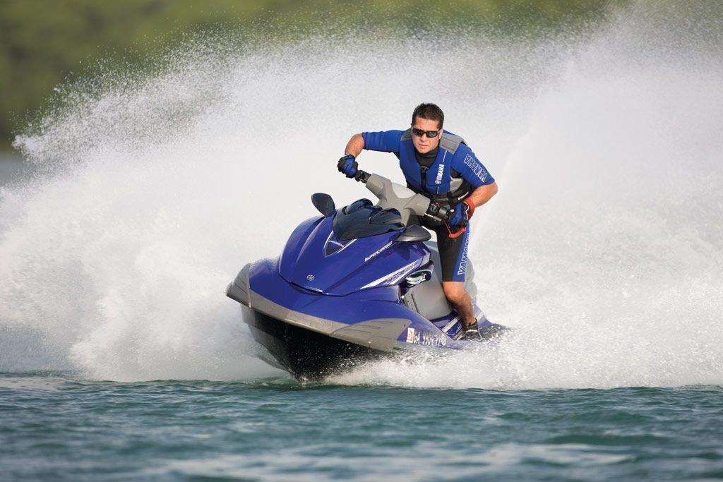 всего, катание на водном мотоцикле картинки бодрости, добра желаю