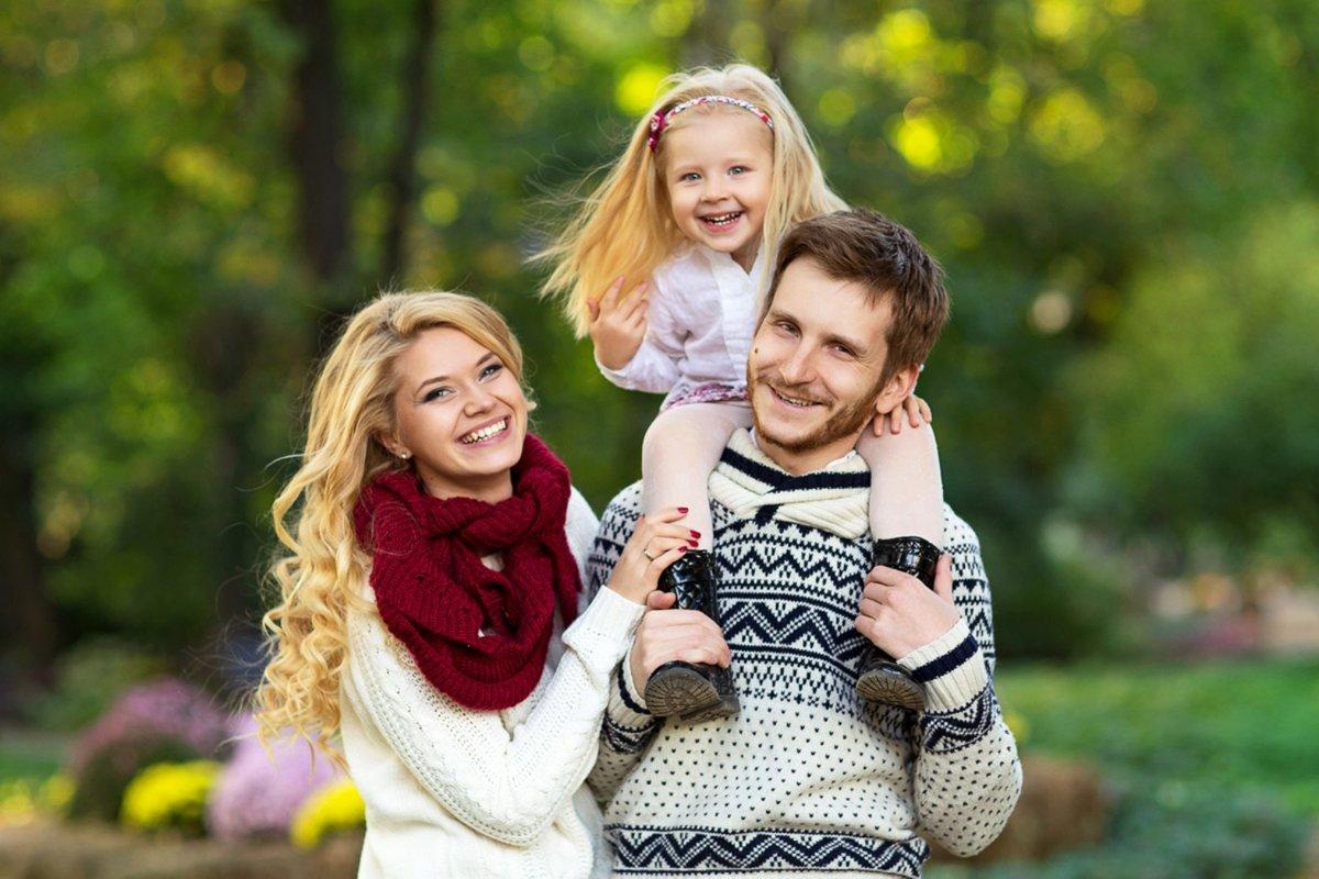 новый метод профессиональная съемка семьи фото косметическая манипуляция