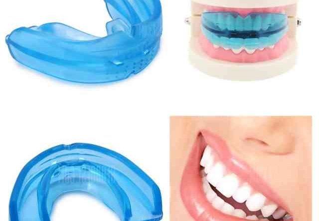 Капа Dental Trainer для выравнивания зубов. Капа цена Перейти на  официальный сайт производителя. 02f35c54b72