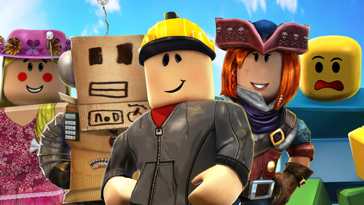 Roblox Hack 2018 Free Robux Hack 2018 Iosandroidpc A Card