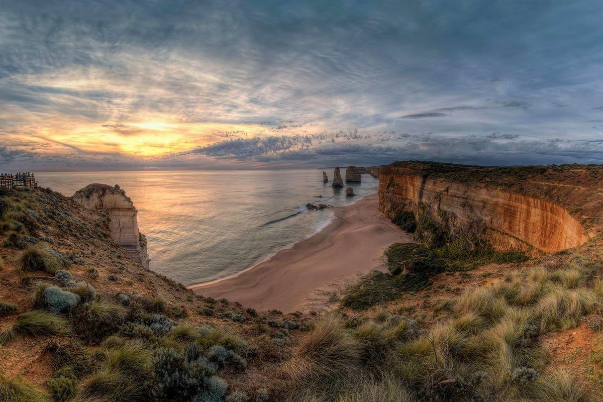 Картинки, австралийские картинки