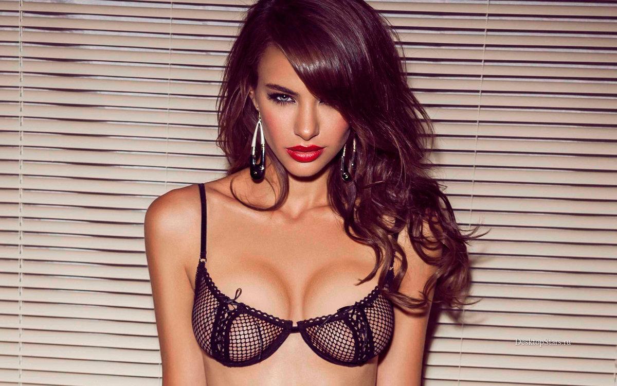 Роскошное грудь фото