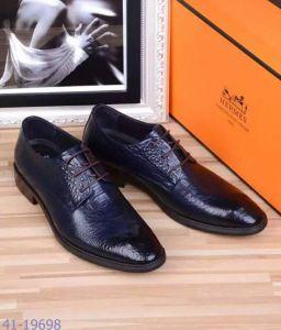 «Ботинки Hermes женские. Женская обувь ès  купить обувь ès на Клубок Сайт  производителя... 🛡 http   bit.ly 2JlC0DC Цена обуви «» оправданно высока,  ... 41761889b2d