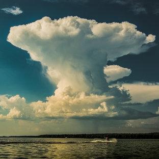Облачный мир