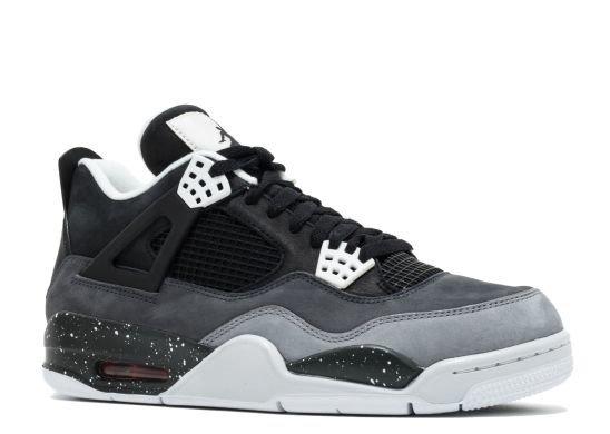 98fcdfffa0ea Кроссовки Nike Air Retro 4 зимние. Кроссовки 4 зимние, цена 4 руб ...