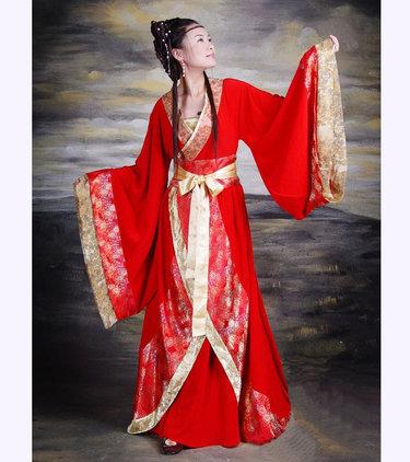 19 карточек в коллекции «эскиз одежды древнего китая» пользователя Сабина  Стоянова в Яндекс.Коллекциях 40b7cc8ce2652