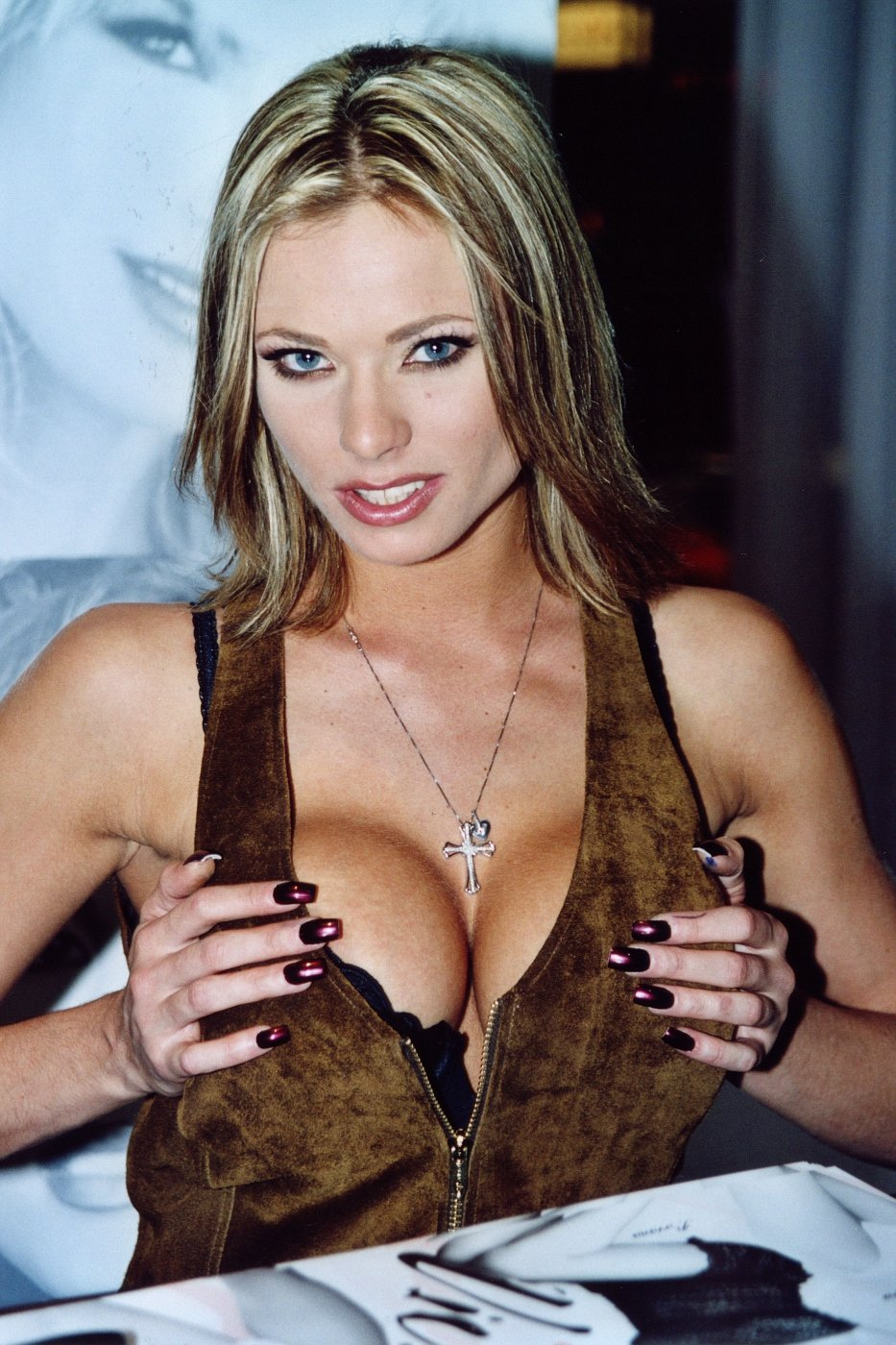 Briana Banks nude (37 foto and video), Sexy, Fappening, Boobs, butt 2006