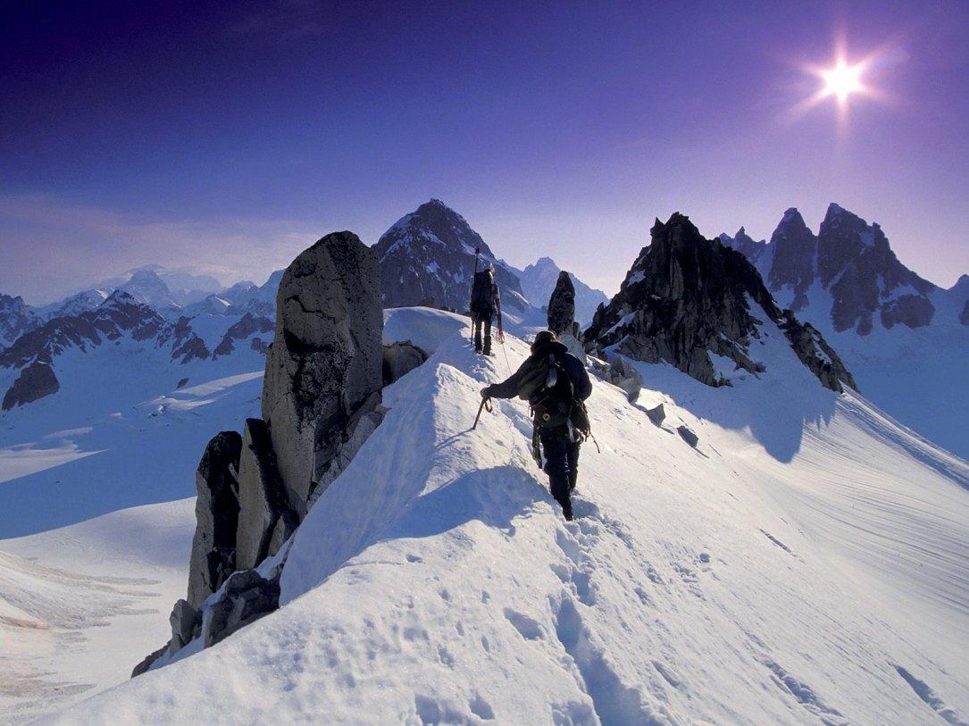 Картинка с надписью горный, открытки