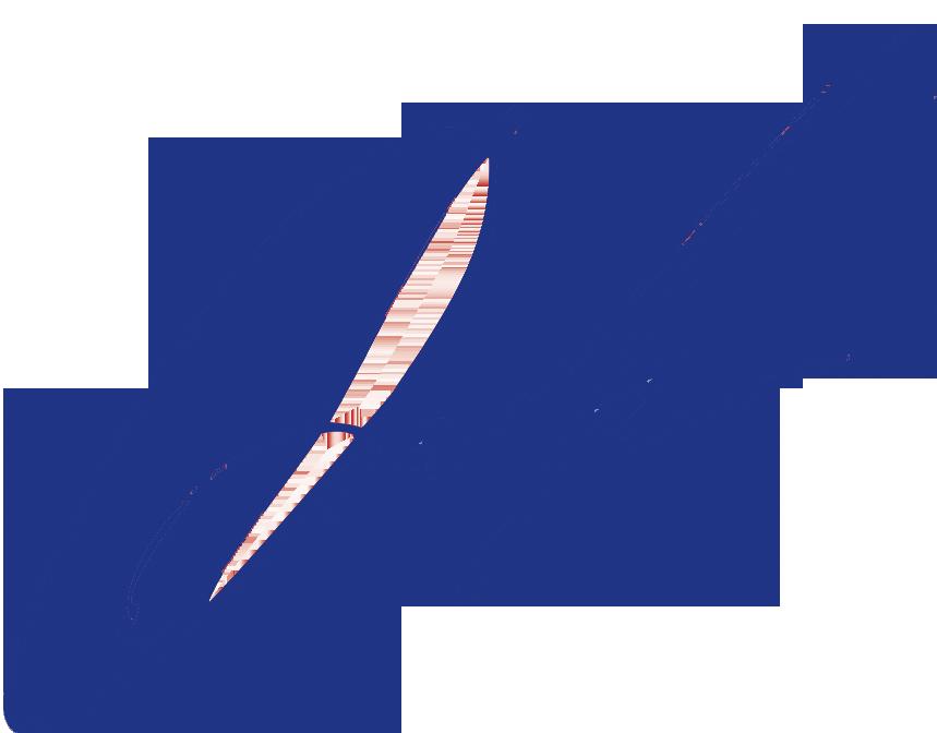 Сделать подпись на открытке онлайн, открытку своими руками