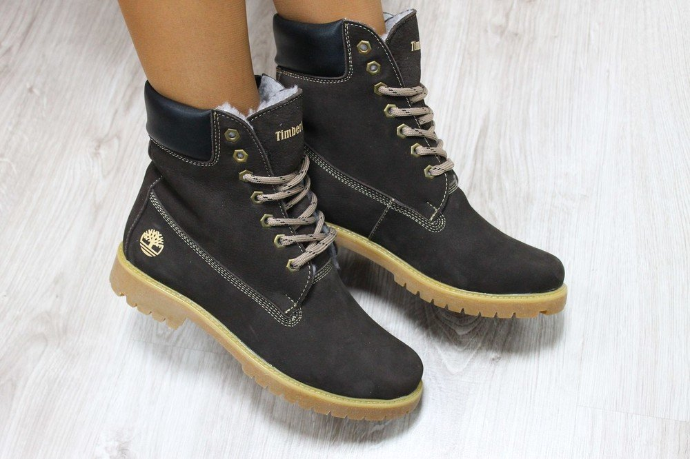 eaec222cdbe0 Ботинки Timberland зимние в Тамбове. Цена ботинок timberland зимние Перейти  на официальный сайт производителя.