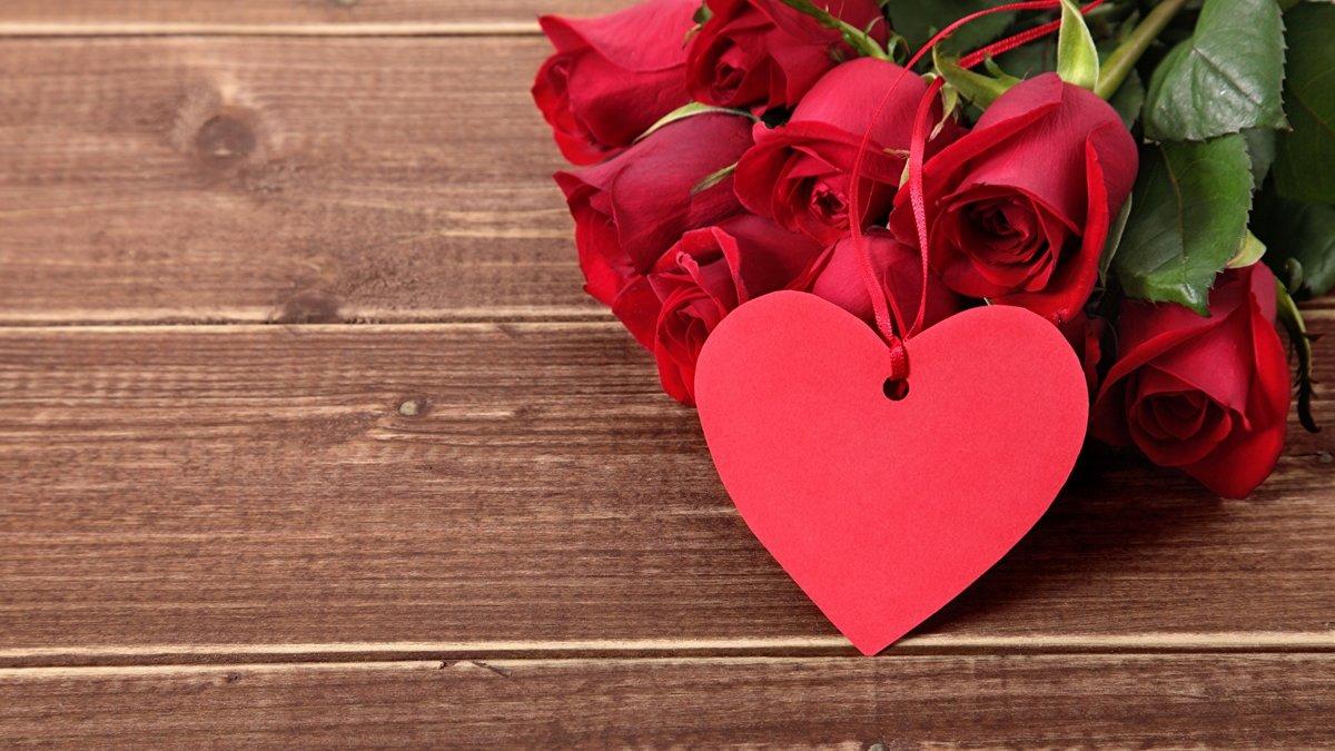 Подруге добрым, фото сердечек и открыток