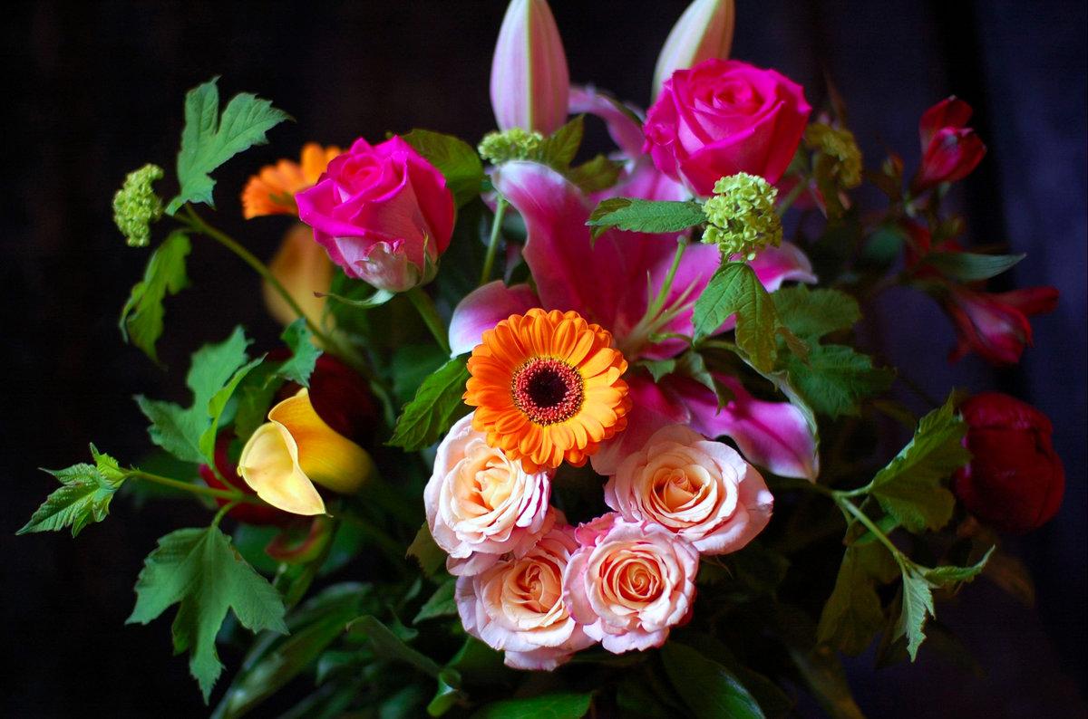 яндекс картинки цветы на столе она прошла испытание