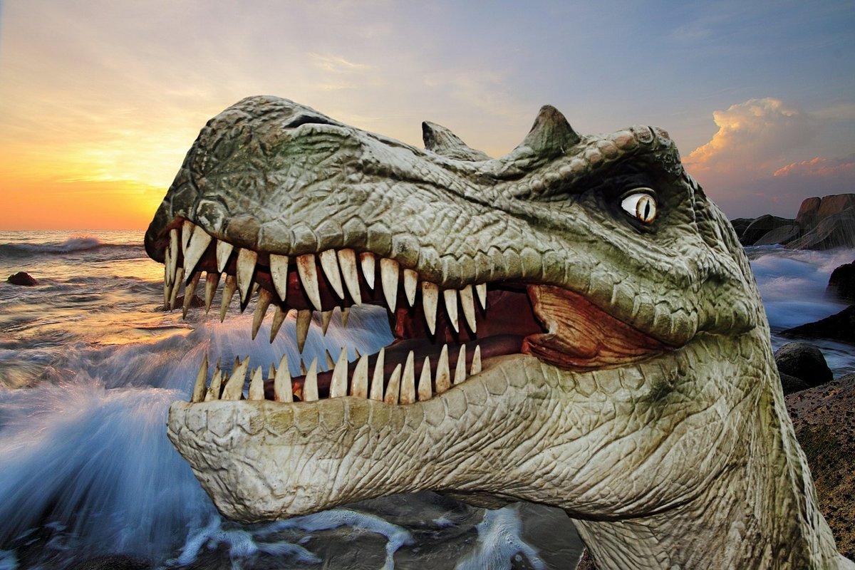 сегодняшний посмотреть все картинки динозавров должна